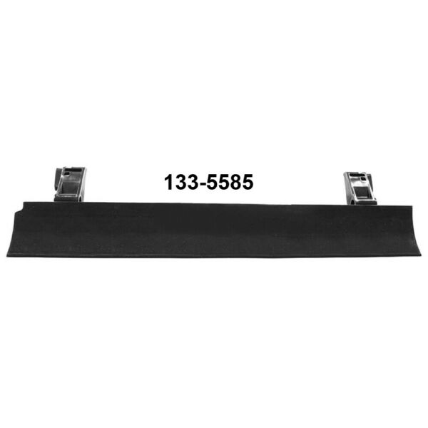 Toro Snowblower Scraper Bar replaces TORO 133 5585 amp; TORO 108 4884