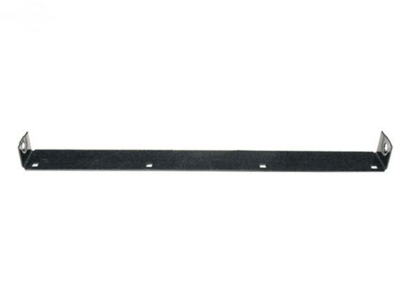 MTD 790-00117-0637 784-557-0637 Replacement 22