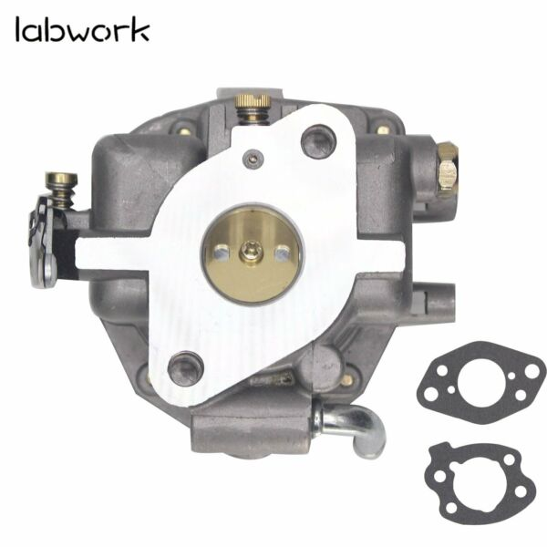 845017 Carb Assy Fits For  Briggs & Stratton Carburetor Vanguard Engines