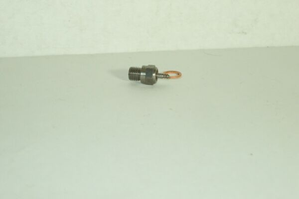 Glow Plug Long for Model Airplane Engine New