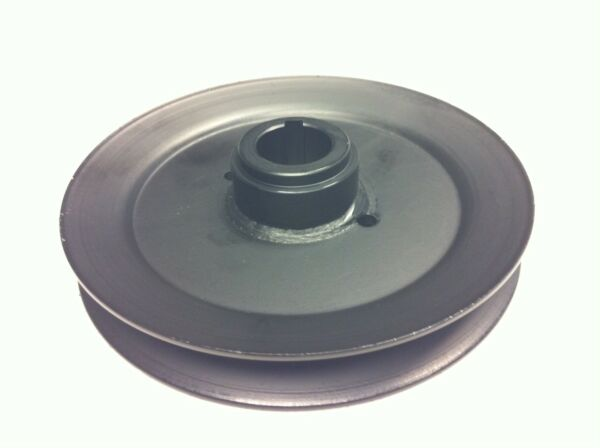 For Ariens Gravely Spindle pulley 09238500