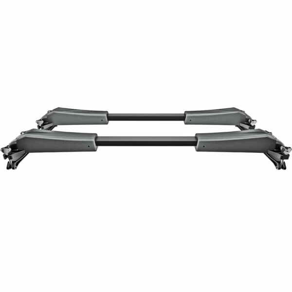 Thule Board Shuttle Roof Bars For Sups Surfboards Sup Boards Autodachträger $235.85