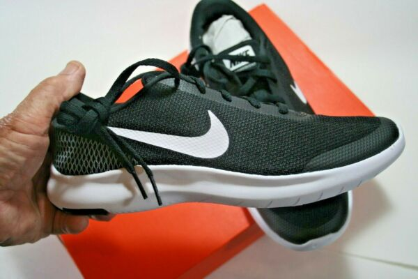 NEW Women's Nike Flex Experience RN 7 908996-001 Running Shoes Size 8.5 w/Box
