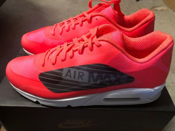 NIKE AIR MAX 90 NS GPX SIZE 11 BRAND NEW DS 100% AUTHENTIC
