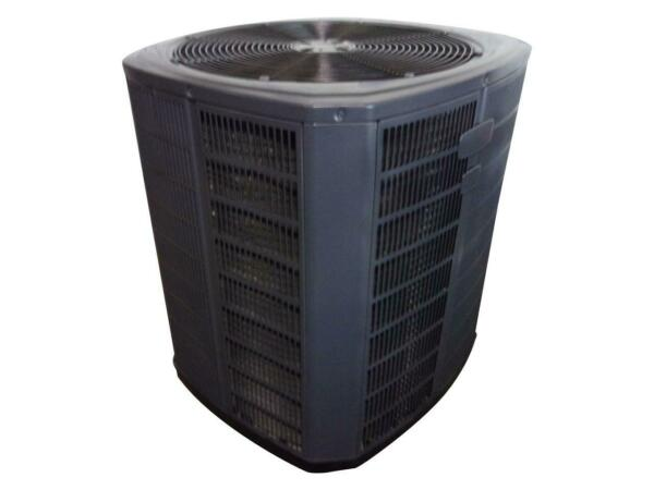 ALLEGIANCE Used Central Air Conditioner Condenser 4A7A5042E1000AA ACC 12478 $641.70
