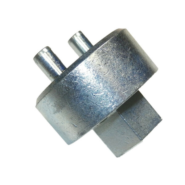 Poulan Genuine OEM Replacement Clutch Removal Tool # 530031116 $9.99