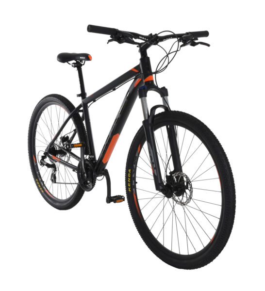 COBRA 29er Mountain Bike 24 Speed MTB with 29 Inch Wheels $399.00
