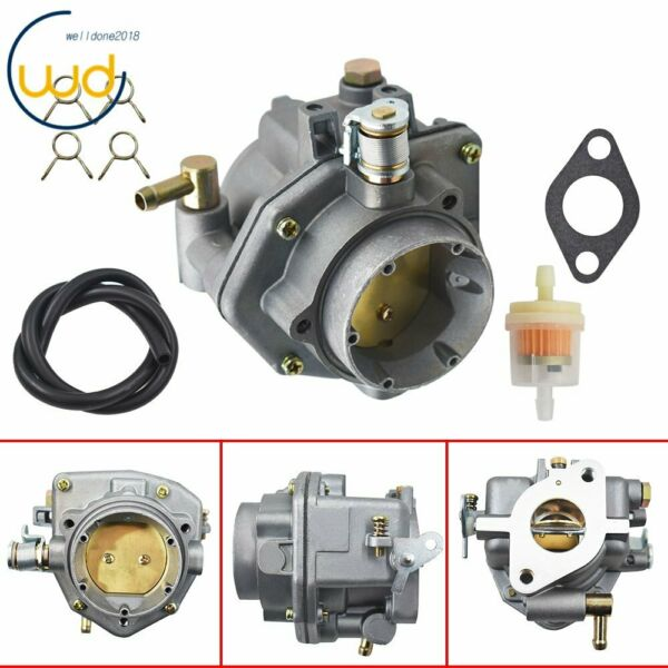Carburetor For ONAN NOS B48G B48M P216G P218G P220G 146 0496 146 0414 146 0479