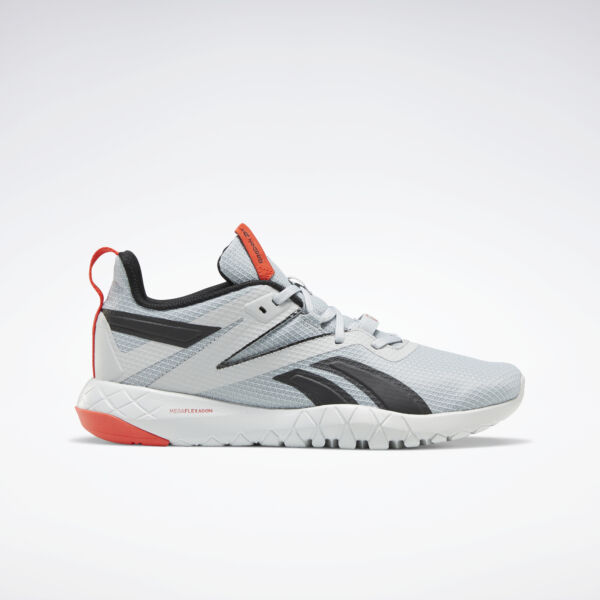 Reebok Mega Flexagon Men#x27;s Training Shoes $32.49