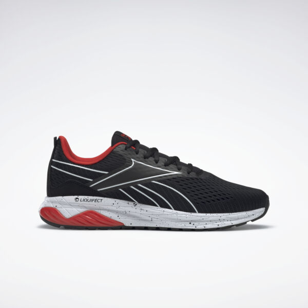 Reebok Liquifect 180 2 SPT Men#x27;s Running Shoes $32.54