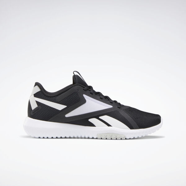 Reebok Flexagon Force 2 Men#x27;s Training Shoes $27.49