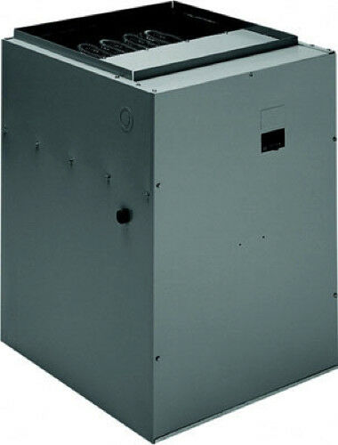New Ducane by Lennox Electric Furnace 15KW FREE SHIP Home Garage or Shop Heater $949.00
