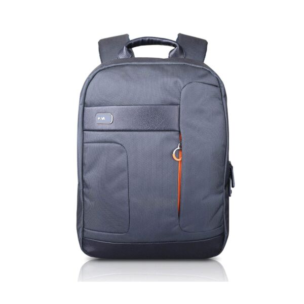 Lenovo 15.6quot; Classic Backpack by NAVA Blue $9.99