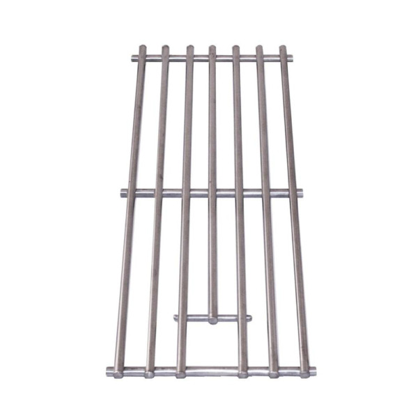 Nexgrill Cooking Grid Gas Grill Grate Replacement Stainless Steel 16.93 x 5.71