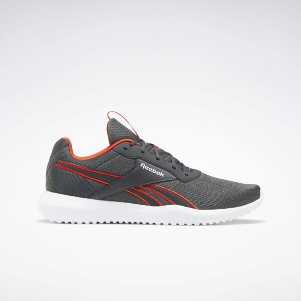 Reebok Flexagon Energy TR 2 Men#x27;s Training Shoes $27.50