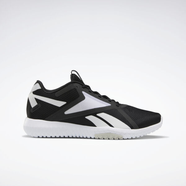 Reebok Flexagon Force 2 4E Men#x27;s Training Shoes $29.99