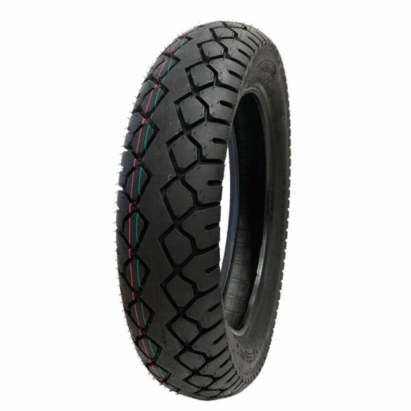 Motorcycle Front Rear Tire 130 90 16 Tube Type Fits HARLEY DAVIDSON $56.90