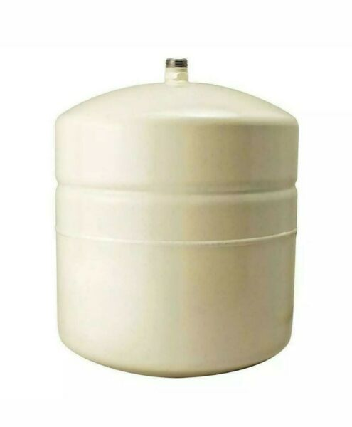 Watts Potable Water Expansion Tank for 50 gal. Water Heaters $29.99
