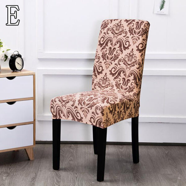 Stretch Spandex Chair Cover Slipcover Room Wedding Banquet Party Decor CA C $7.35