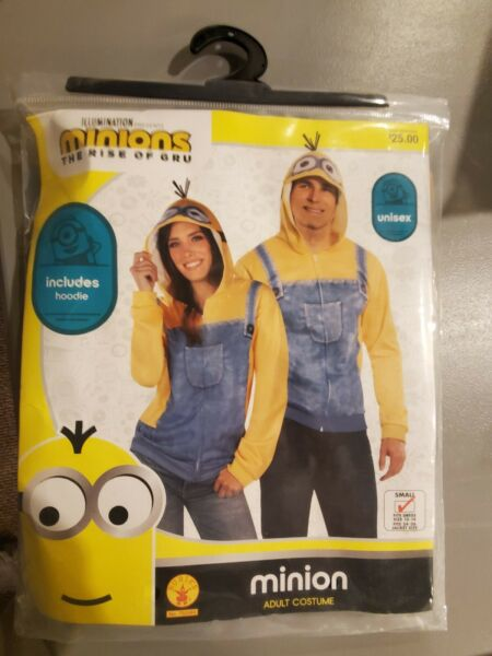 Adult halloween costumes for couples $16.00