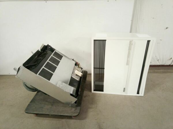 Williams Comfort Products 3003822 21000 BtuH Output Natural Gas Wall Furnace $199.99