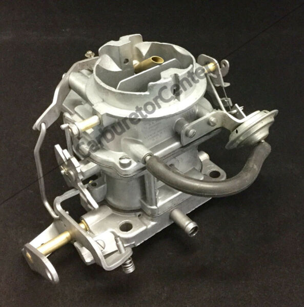 1966 1967 Plymouth 318 Stromberg Carburetor *Remanufactured $449.95