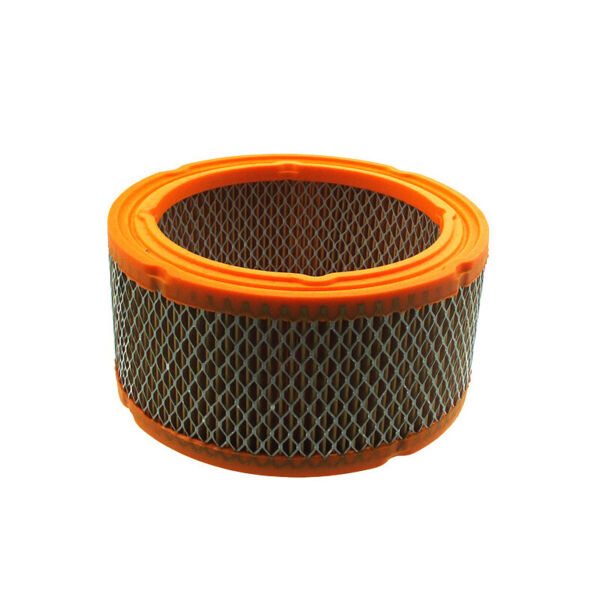 Air Filter 0C8127 For Home Standby Generator 12 18kw Air cooled Generac Parts $13.52