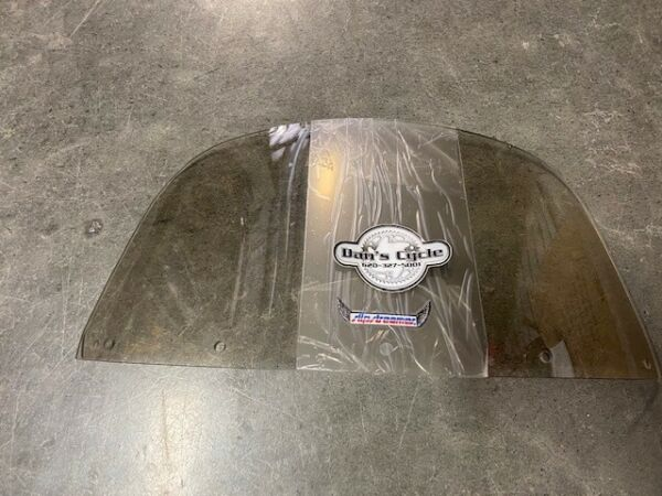 Harley replacement windshield for Electra Glide Classic $96.16
