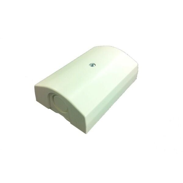 TEKMAR 070 OUTDOOR SENSOR W CASE $30.00