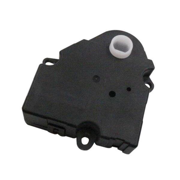 Heat Heater A C AC Fan Air Vent Blend Door Actuator for Chevy GMC Pickup Truck $14.71