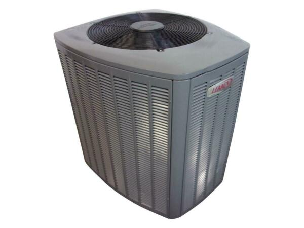 LENNOX Used Central Air Conditioner Condenser AC13 024 230 ACC 13643 $681.95