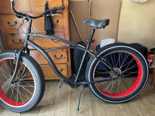 bicycle $280.00