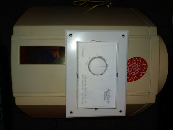 Aprilaire Whole House Furnace Humidifier $70.00