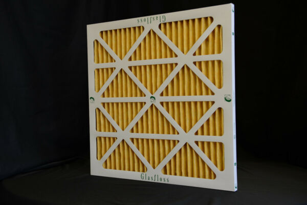 12 AIR FILTERS CUSTOM MADE SPECIAL ODD SIZE HOME FURNACE AC MERV 11 PLEATED