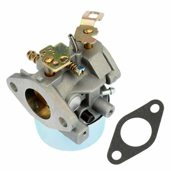 Gasket Carburetor For Ranch King MTD 31AE640F206 31AE644E062 Snow Blower 2 Stage