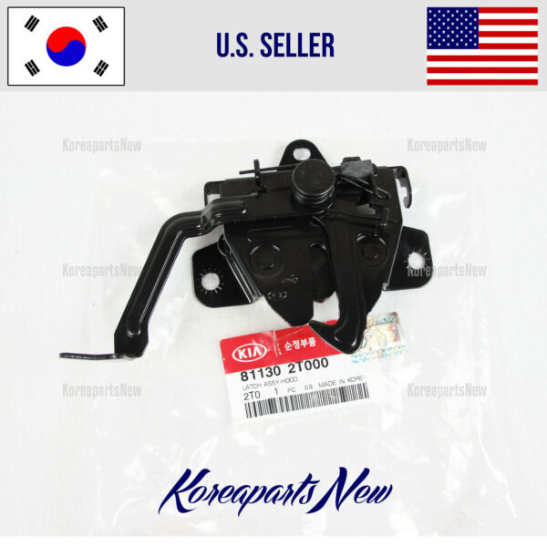 Set 2 New Front Stabilizer Sway Bar End Links for Hyundai Azera Sonata 2006-2010
