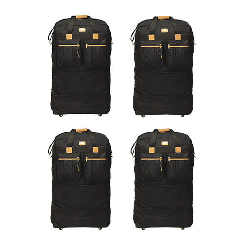 Pack of 4 - 40
