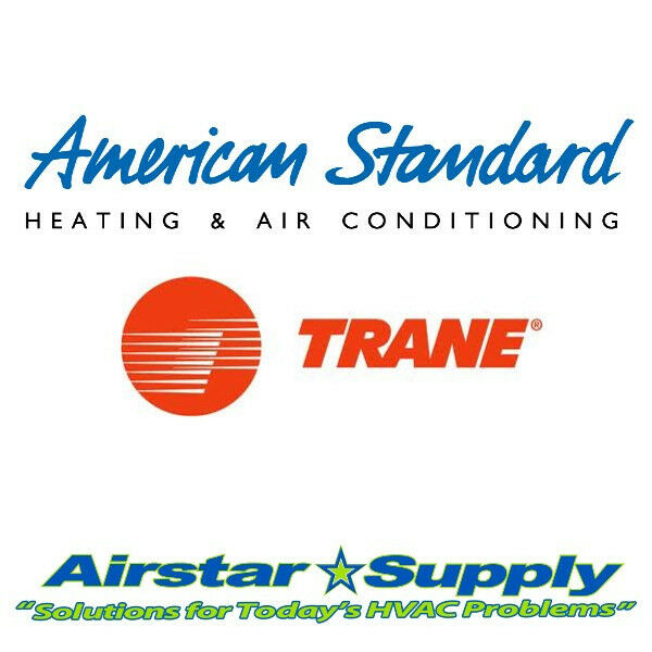 CNT02184 CNT 2184 • OEM American Standard Trane 2 Stage Integrated Control $230.00