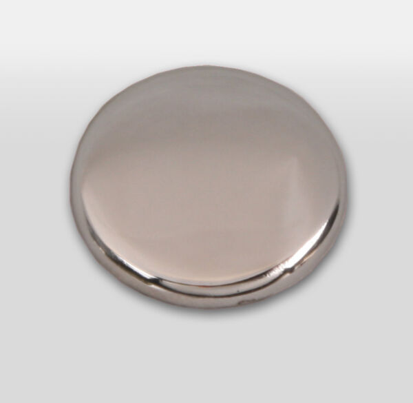 Pool Snooker Billiard Table Parts Pool Table Buttons Chrome price is each