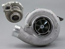 Garrett GT Ball Bearing GT3788R Turbo T3 V-Band 1.11 ar