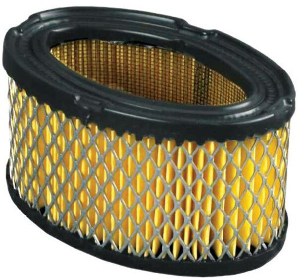 Tecumseh 33268 Air Filter for HM70 HM80 VM80 Coleman 8-10 HP Generator Engine +
