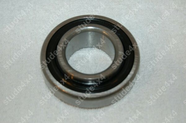 STUDEBAKER DRIVESHAFT CENTER SUPPORT BEARING 1941-64 # 664443