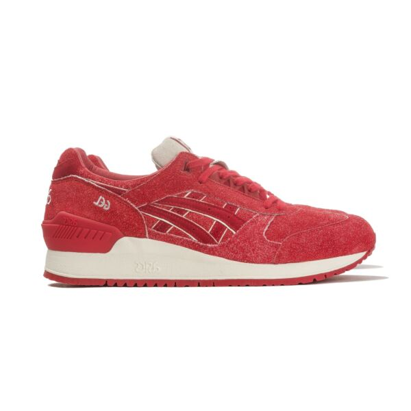 Men's Asics Gel Respector