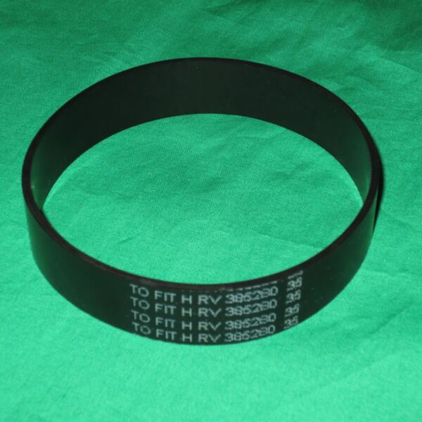 Hoover Windtunnel Upright Vacuum Belts Self Propelled Drive 38528035 40201170