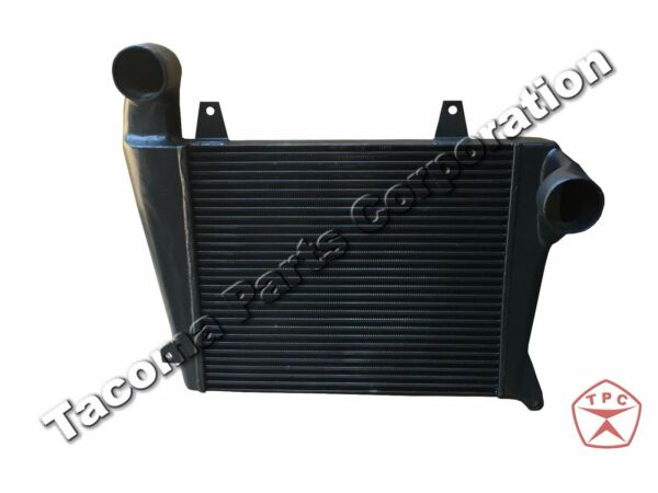Charge Air Cooler for Freightliner FLD 1992-2000