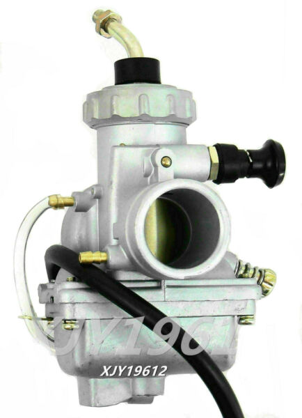 Carburetor for Polaris Trail Boss 250 250R