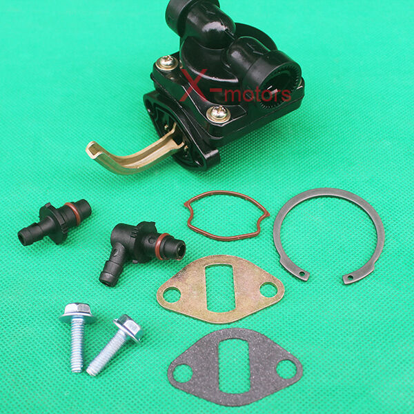 New Fuel Pump for Kohler 11Hp 12.5Hp 13Hp 14 15 16 Hp Command Vertical Engines $11.50