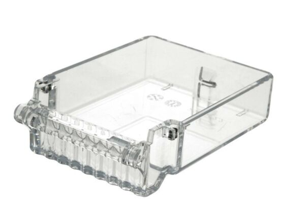 Nespresso water tray dish Citiz Milk Co EN165 EN166 EN265 EN325 XN700 XN750