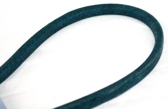 True Blue V-Belt 12