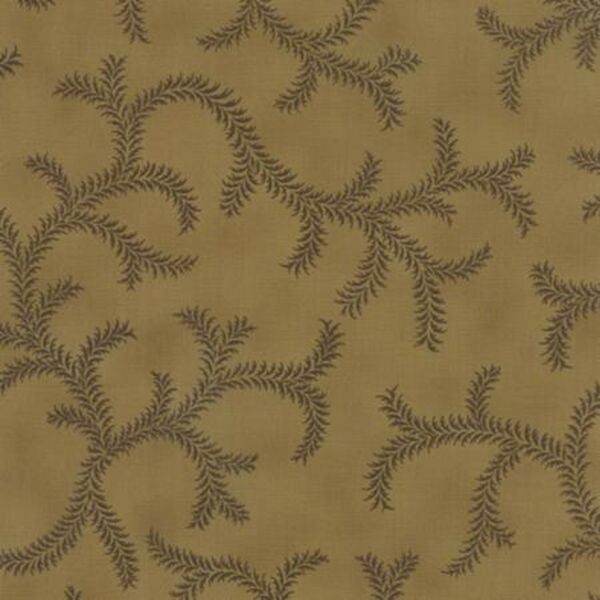 Moda Collections Mill 1892 Olive 100% Cotton Quilting Fabric 44quot; Wide SBY